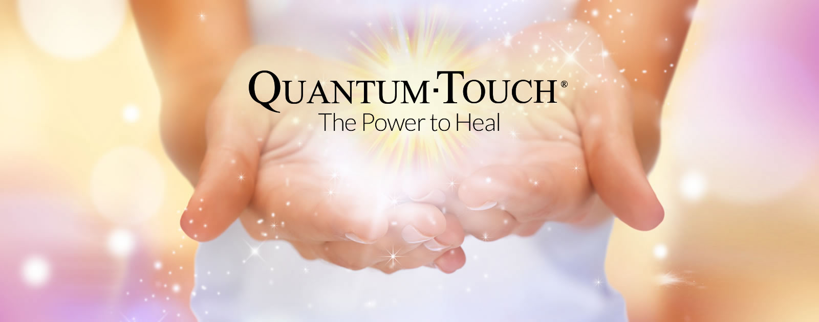 Home - Quantum Vision
