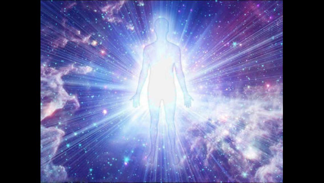 Ultimate energy Shi...