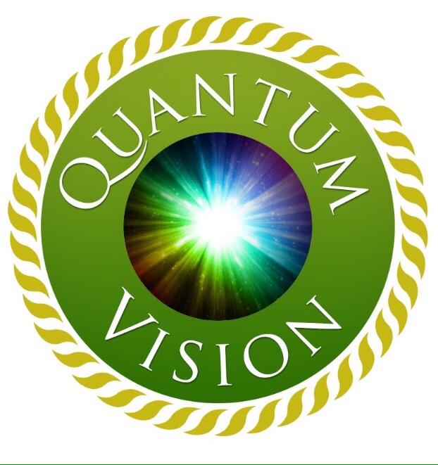 Quantumvision 6 a l...